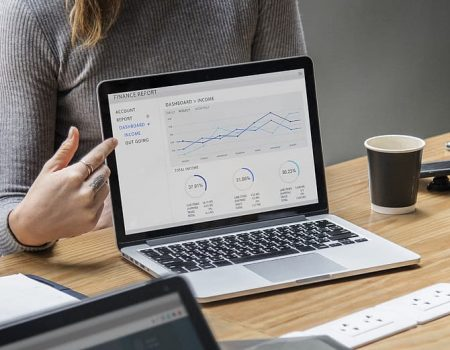 Beneficios de un sistema de punto de ventas en la nube