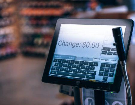 Sistema de ventas